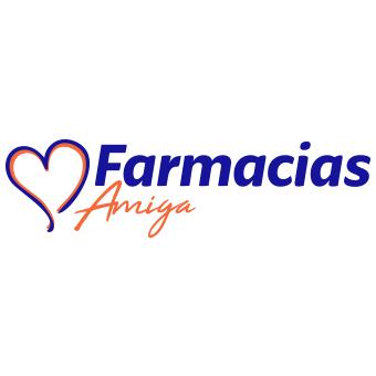 Farmacias Amiga