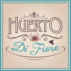 Huerto di Fiore – Puerto Varas