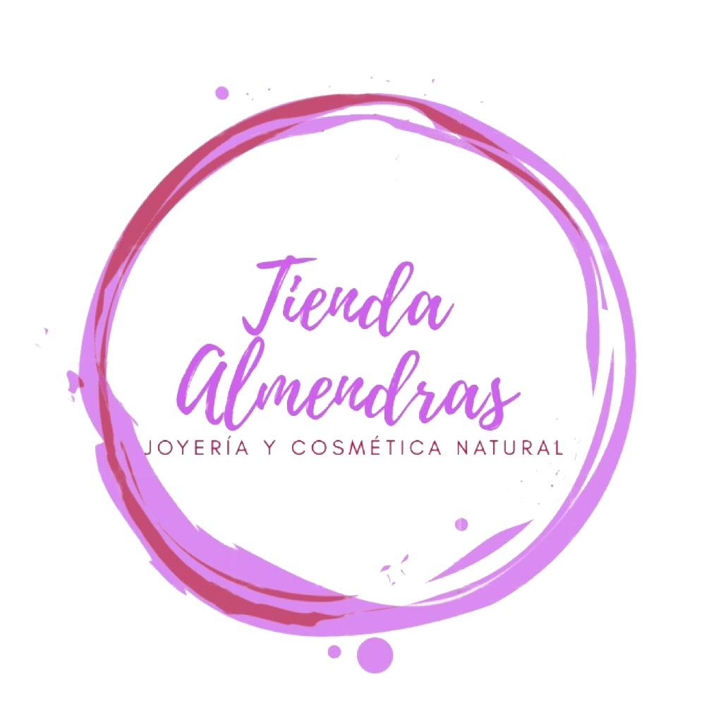 Tienda Almendras
