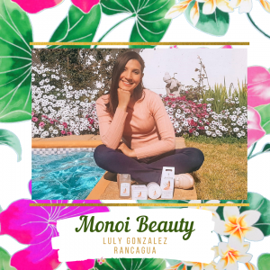 Monoi Beauty Rancagua