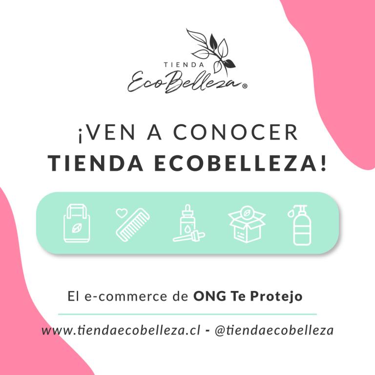 Tienda Ecobelleza