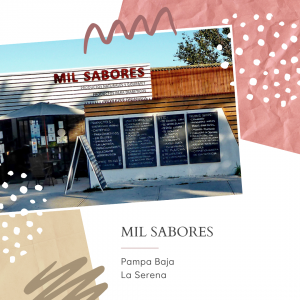 Mil Sabores_La Serena