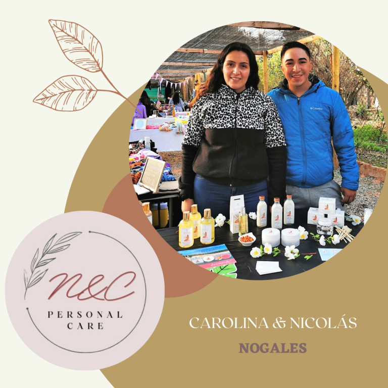 N&C Personal Care